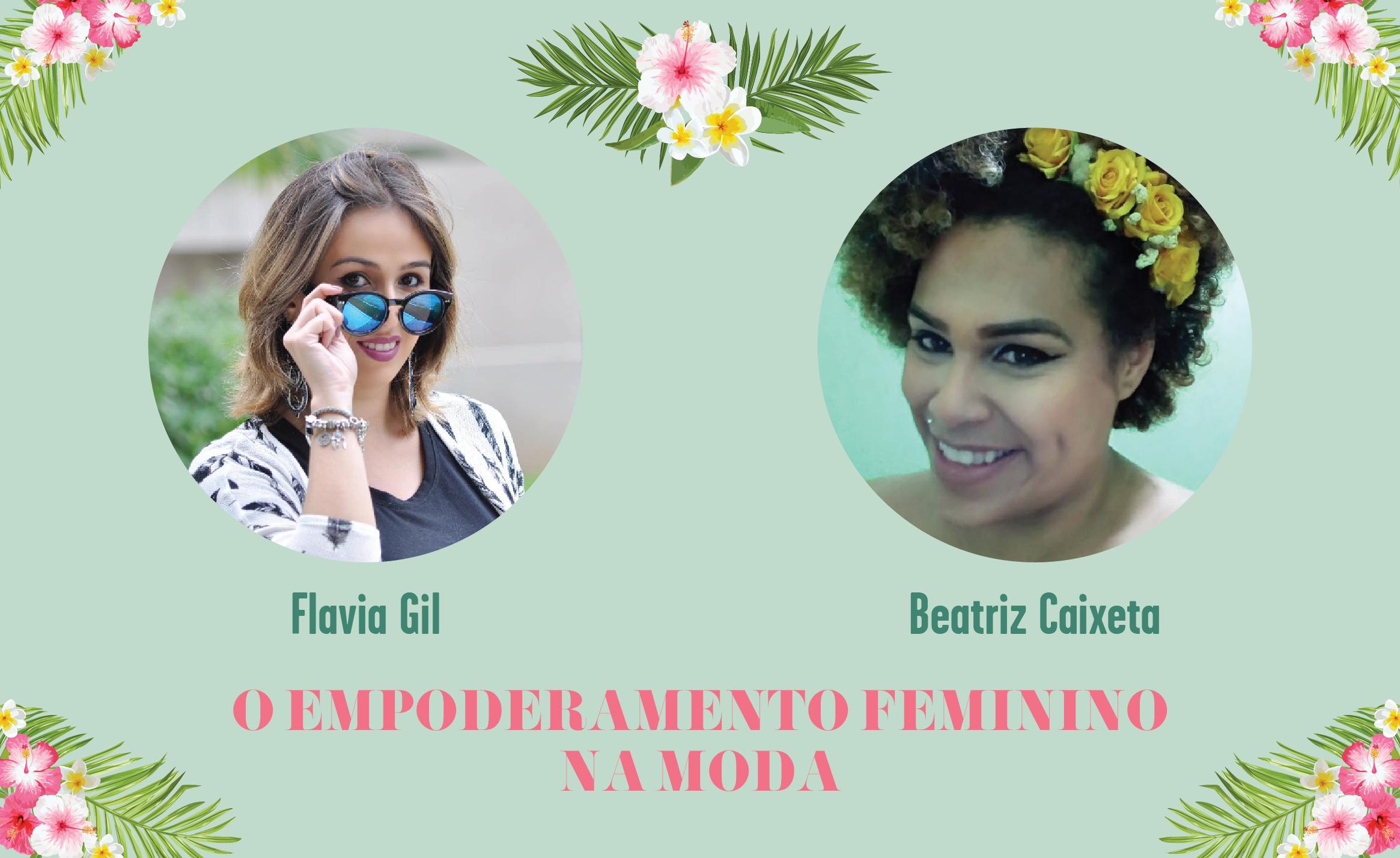 TELAS_plazablogmeeting2-06 (1)