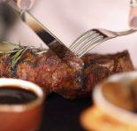 Melhores opções gastronômicas de Santo André