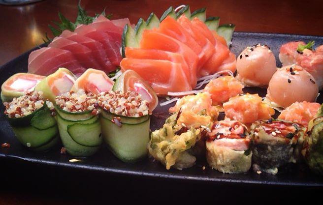 nahoe-sushi
