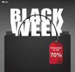 Black Week no Grand Plaza Shopping: as melhores ofertas de Santo André!