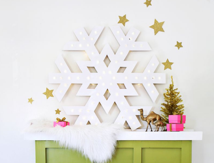 grand-plaza-diy-floco-neve