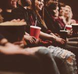 4 estreias da Cinemark para janeiro de 2017