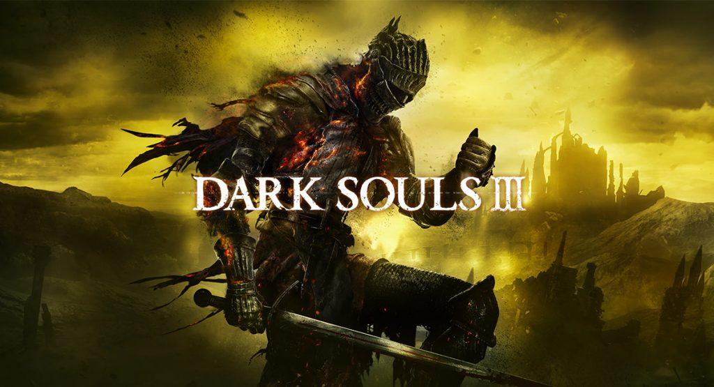 grand-plaza-dark-souls-3