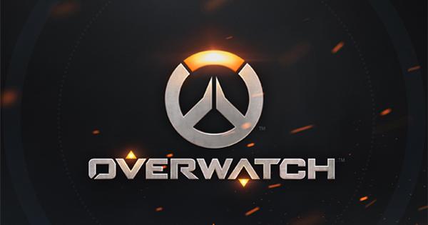 grand-plaza-overwatch