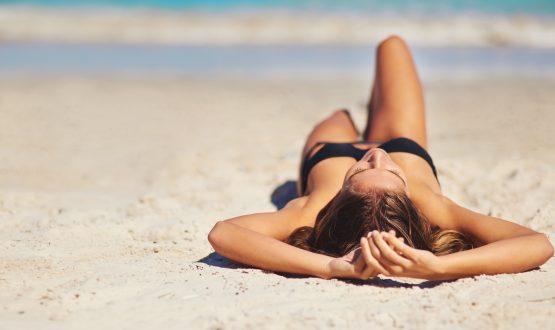 Conheça 4 tendências de moda praia que vão fazer a cabeça das mulheres em 2017