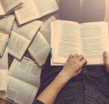 Saiba quais são os livros mais vendidos da Saraiva e atualize sua leitura!