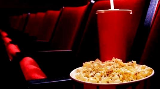 plaza-blog-cinema