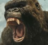 """Luz, Câmera, Diversão indica: """"Kong: Ilha da Caveira"""""""