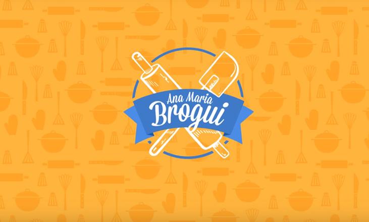 plazablog-brogui2
