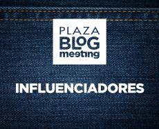 Plaza Blog Meeting Outono/Inverno 2017: conheça nossos influenciadores confirmados!