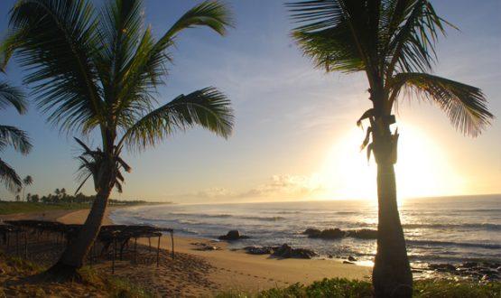 Conheça a Costa do Sauípe: destino da nossa promoção de Dia das Mães!