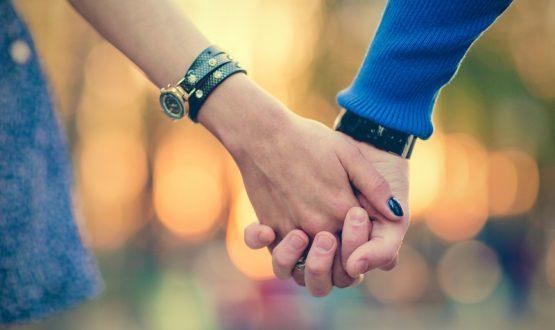 Dia dos Namorados no Grand Plaza Shopping: saiba como participar da nossa promoção
