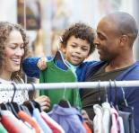 Como aproveitar o dia das mães no Grand Plaza Shopping?