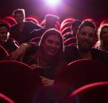 Confira as estreias  do cinema em junho na Cinemark!