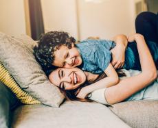 8 dicas de presentes para você arrasar no presente de Dia das Mães