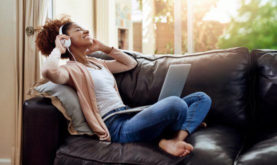 6 álbuns internacionais que você precisa ouvir