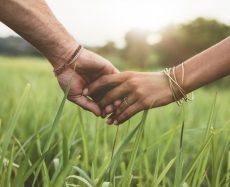 12 dicas para surpreender o seu mozão no Dia dos Namorados