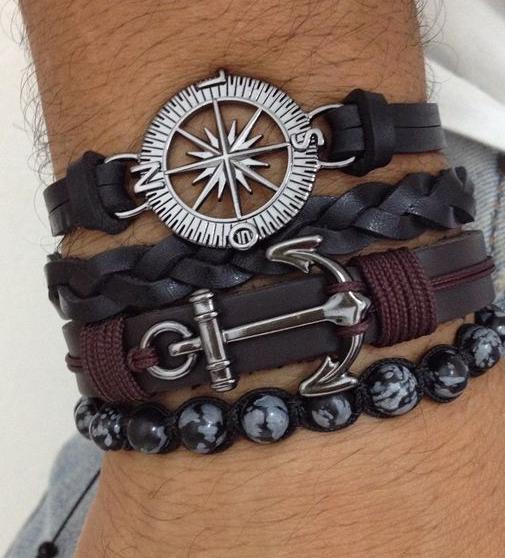 plazablog-pulseiras