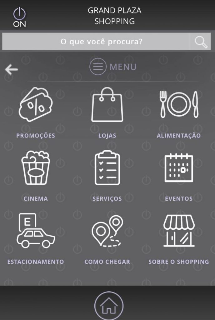 gps-on-home-limpa