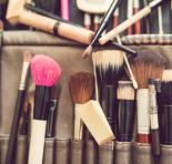 5 truques incríveis de maquiagem