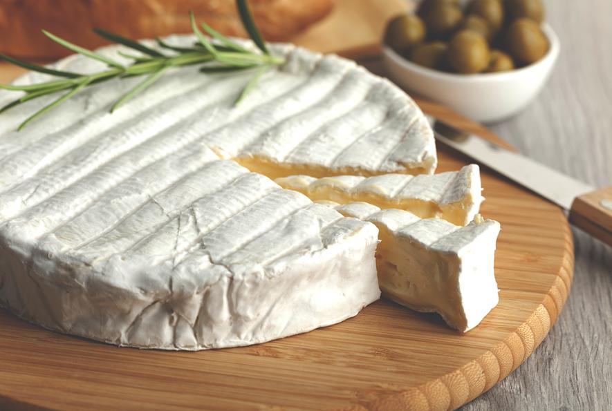 pb-queijo branco