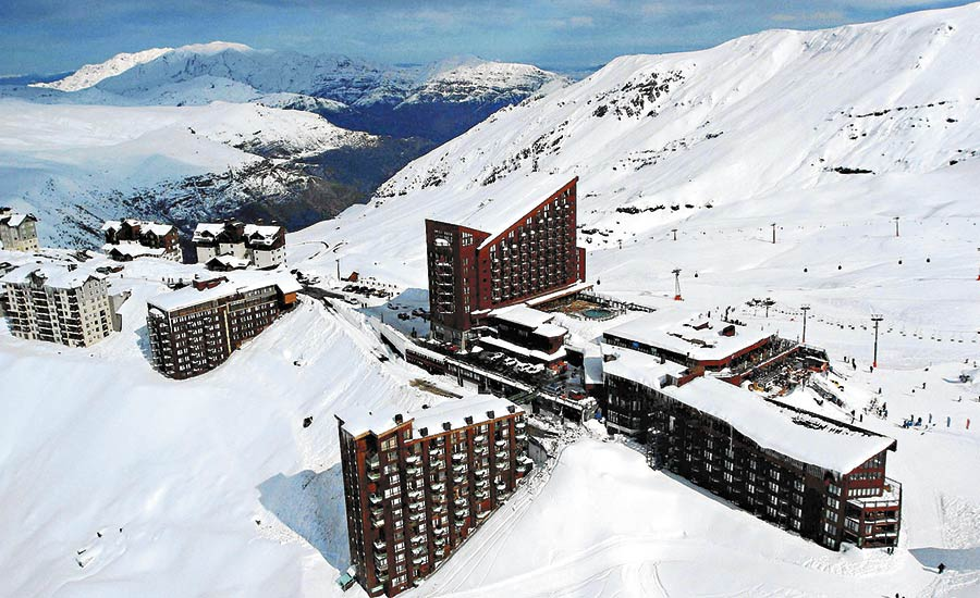 2.Valle-Nevado