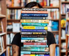 3 livros que você precisa ler até o fim do ano