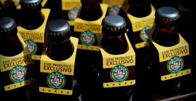 plazablog-cerveja