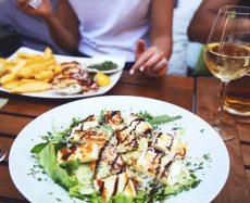 6 indicações de restaurantes para o almoço de Dia dos Pais