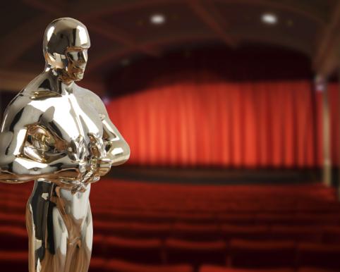 Fique por dentro dos filmes que estão concorrendo ao Oscar