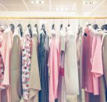 5 tendências que você vai vestir neste outono