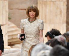 4 mulheres incríveis do mundo da moda
