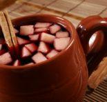 Receita: como fazer um quentão delicioso