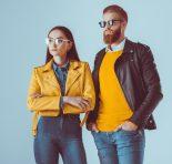 Dia dos Namorados perfeito: 5 sugestões de presentes para sua namorada