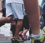 Corrida em Santo André: por que participar da 2ª Grand Plaza Run?