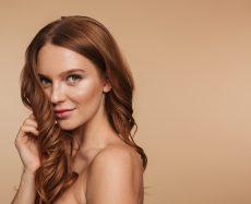 Beleza: Como hidratar o cabelo em casa