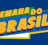 O que você precisa saber sobre a Semana Brasil