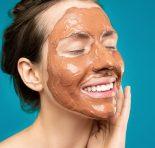 Os melhores tipos de argila para a sua pele